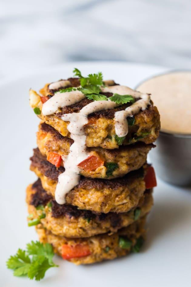 Lump Crab Meat Recipes Food Network