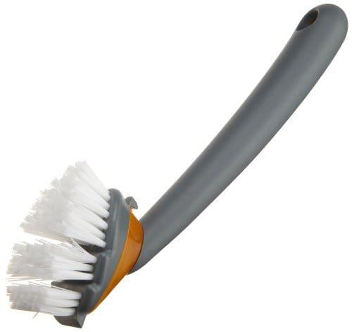 Casabella Smart Scrub Dish Brush