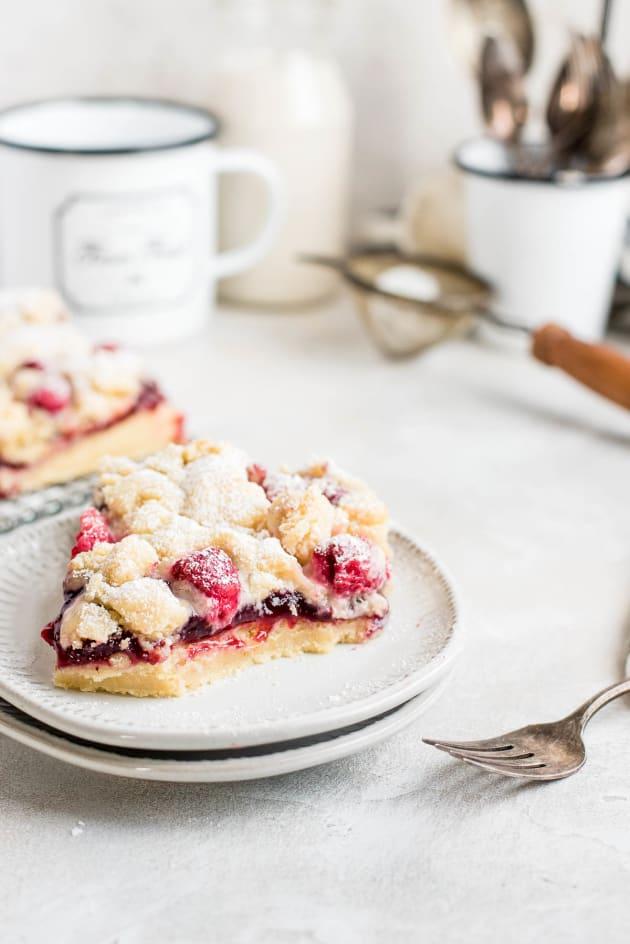 File 1 - Raspberry Lemon Cookie Bars