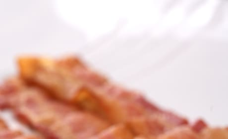 Bacon Image