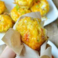Make-Ahead Breakfast Bakes Recipe
