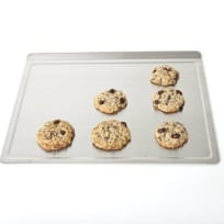 360 Bakeware Large Cookie Sheet