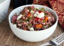 The 10 Best Quinoa Salad Recipes