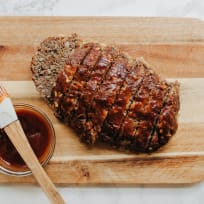 Barefoot Contessa Meatloaf Recipe