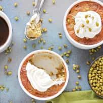 Gluten Free Oatmeal Bake Recipe