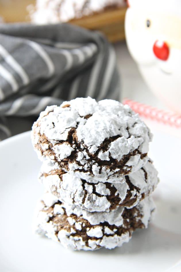 File 1 - Chocolate Hazelnut Crinkle Cookies