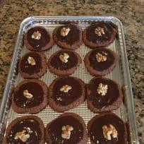 Keto Cookies - ketopakistan.pk