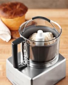 Magimix by Robot-Coupe Food Processor Dough Bowl Attachment Review