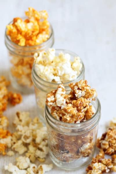 Popcorn Factory Popcorn Copycat Pic