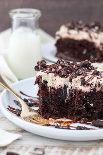 File 1 Mocha Oreo Poke Cake