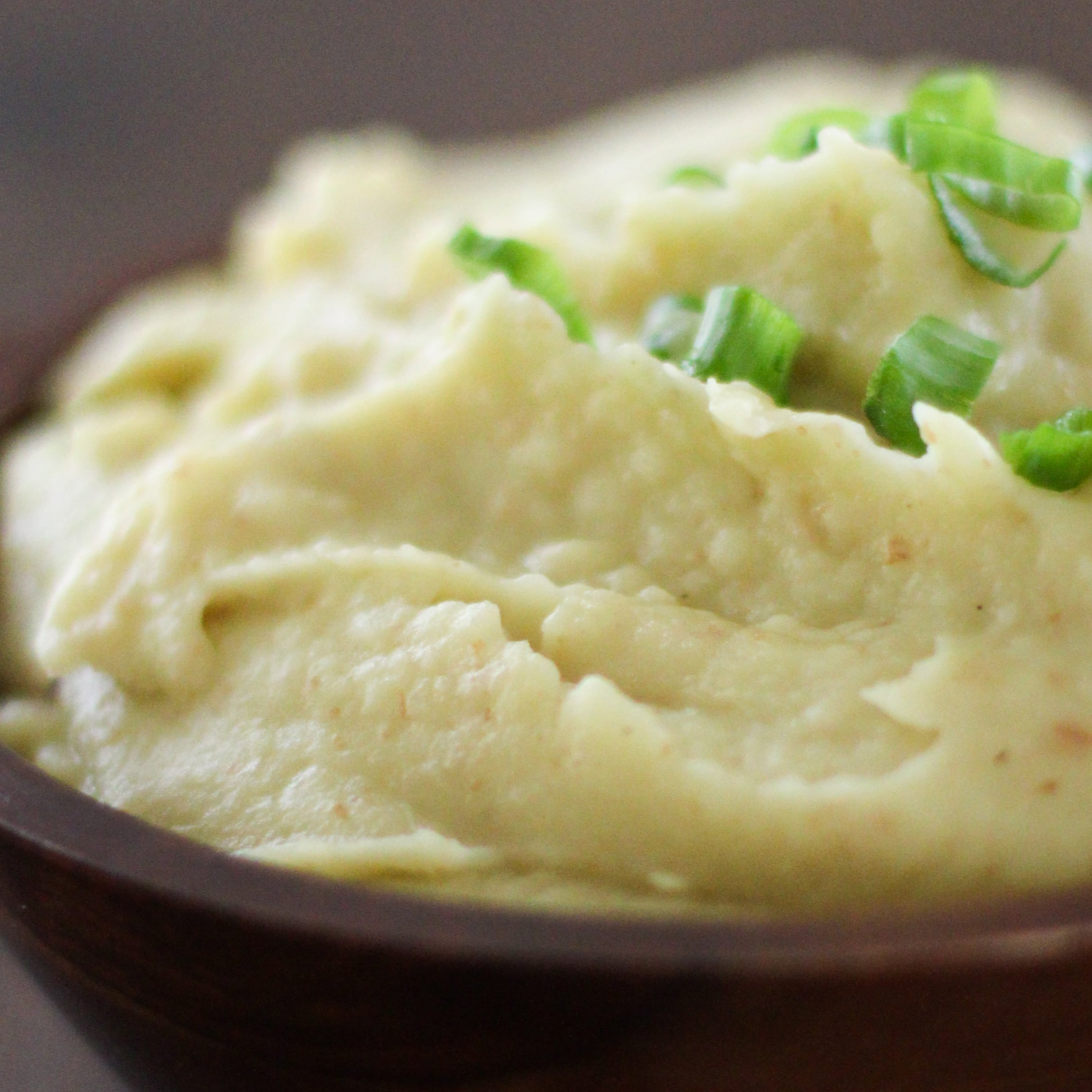 Recipes mashed potatoes buttermilk