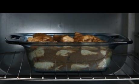 How to Make Fantastic Mocha French Toast Bake
