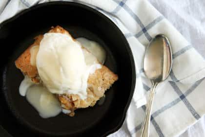 Applebee's Blondie Recipe