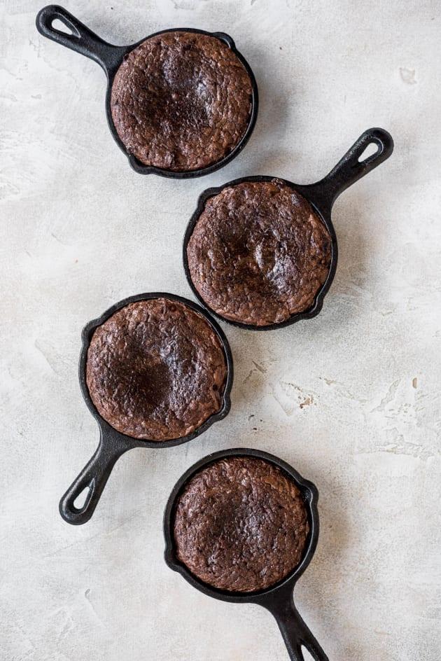 File 2 - Skillet Brownies