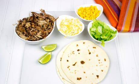 Chipotle Carnitas Recipe Picture