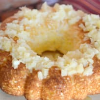 Gluten Free Angel Food Cake Recipe