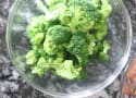How to Cook Broccoli on the Stove