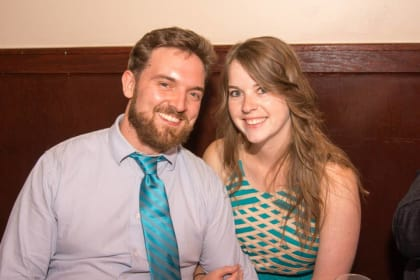 Dating While Celiac: A Whole New Learning Curve