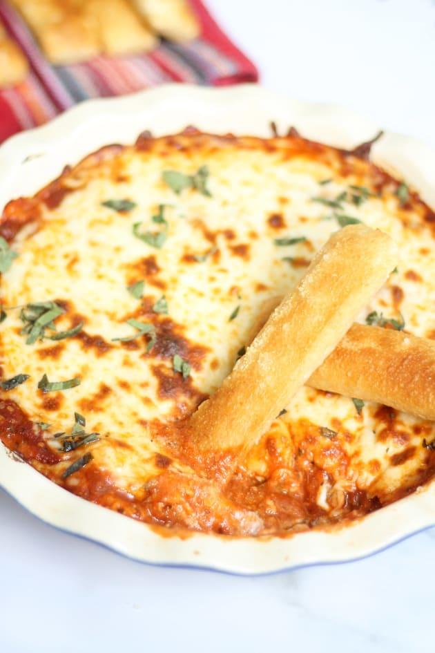 File 2 - Olive Garden Lasagna Dip