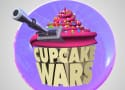 "Cupcake Wars Review: ""Match.com"""