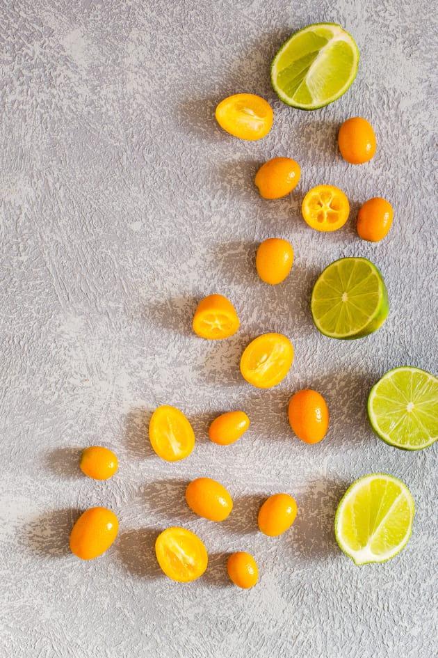 Kumquat Smash Image