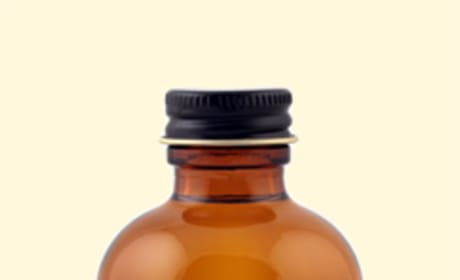 Nielsen-Massey Pure Lemon Extract