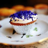 Pioneer Woman Vanilla Cupcake Recipe
