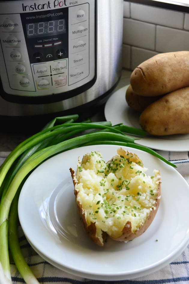 File 1 - Instant Pot Baked Potatoes