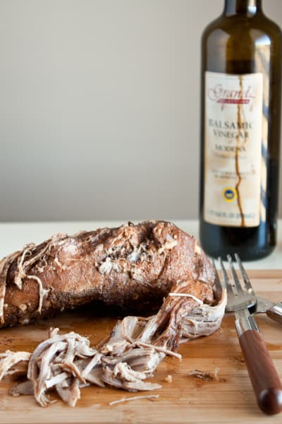Slow Cooker Pork Loin Picture