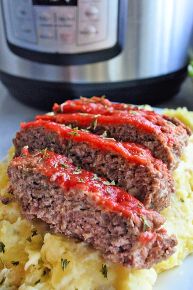 File 2 - Instant Pot Meatloaf with Garlic Mashed Potatoes