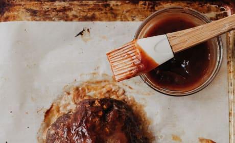 Barefoot Contessa Meatloaf Recipe Image