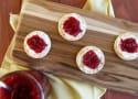 Cranberry Jalapeño Jam