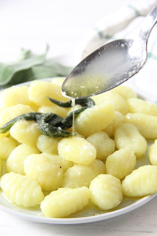 File 1 - Sage Butter Gnocchi