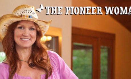 The Pioneer Woman Review: Essential Cooking Tools