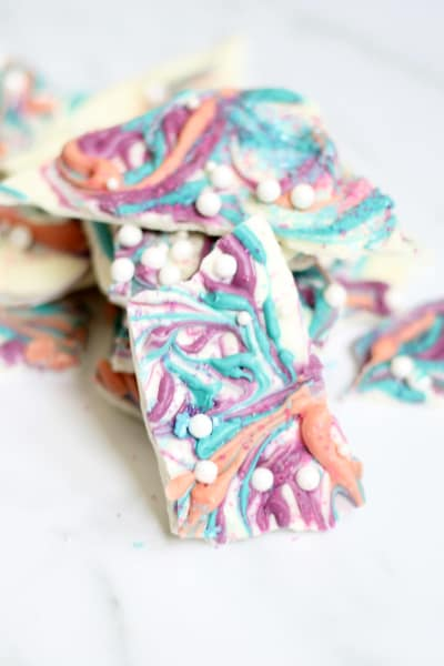 File 3 Unicorn Bark