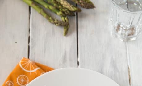 Creamy Gnocchi Image