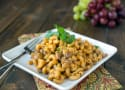 8 Munch-Worthy Macaroni Recipes