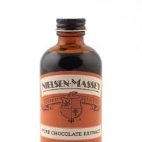 Nielsen Massey Chocolate Extract