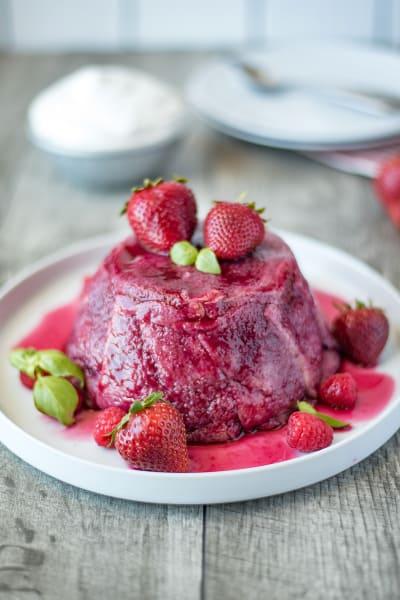 File 3 - English Summer Pudding