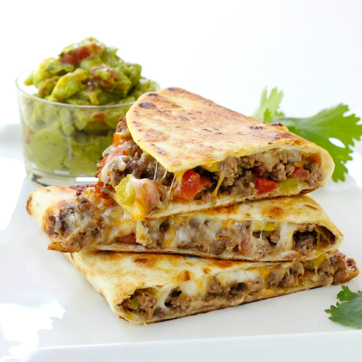 Pan fried beef tacos food fanatic forumfinder Choice Image