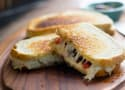 12 Deliciously Different Ways to Make Grilled Cheese