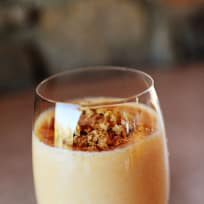 Pioneer Woman Pumpkin Smoothie Recipe