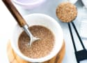 How To Make A Flax Egg