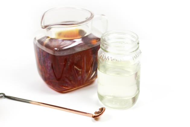 File 2 How to Make Simple Syrup