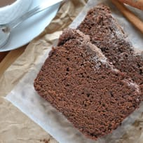 Starbucks Chocolate Cinnamon Bread Recipe