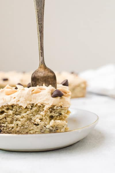 File 4 - Banana Sheet Cake with Peanut Butter Frosting