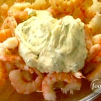 Barefoot Contessa Macaroni And Cheese barefoot contessa mac and cheese recipe - food fanatic