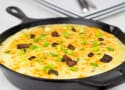 Jalapeño Cheddar Grits: Southern Hospitality Done Spicy