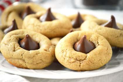 23 Gluten Free Chocolate Recipes