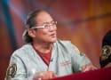 Iron Chef America Tournament of Champions Review: Garces vs. Morimoto